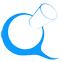 logo CQUI